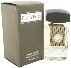 Perry Ellis - Perry Ellis (1.7 oz.)