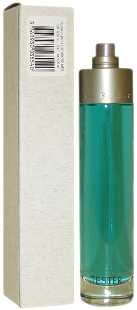 Perry Ellis - 360 (3.4 oz.)