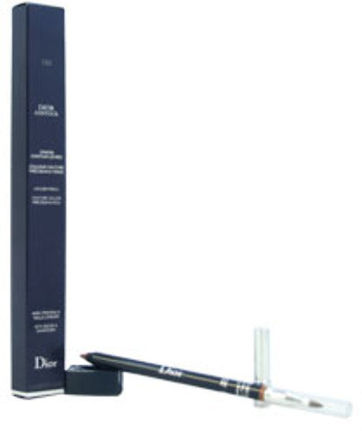 Christian Dior - Dior Contour Lip liner Pencil - # 169 Grege (0.04 oz.)