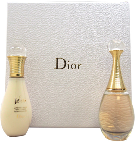 Christian Dior - J'adore (2 Pc Gift Set (Limited)