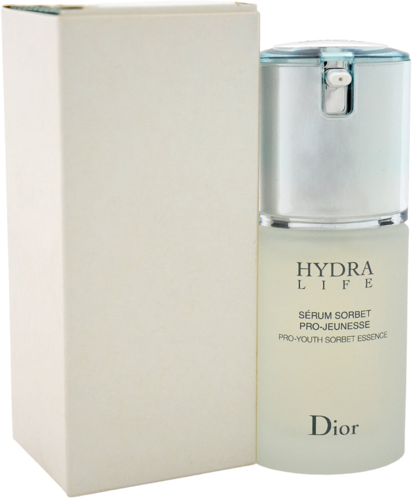 Christian Dior - Hydra Life Pro-Youth Sorbet Essence Serum (Tester)