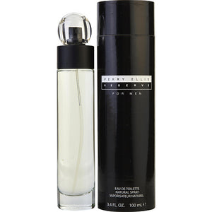 PERRY ELLIS RESERVE by Perry Ellis EDT SPRAY 3.4 OZ