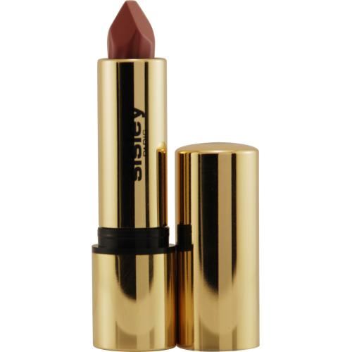 Sisley by Sisley Botanical Hydrating Long Lasting Lipstick # L 13 --3.4g/0.12oz