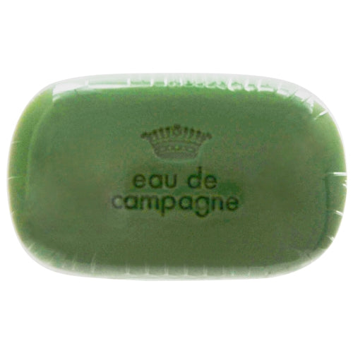 EAU DE CAMPAGNE by Sisley SOAP 3.5 OZ