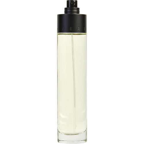 PERRY ELLIS RESERVE by Perry Ellis EDT SPRAY 3.4 OZ *TESTER