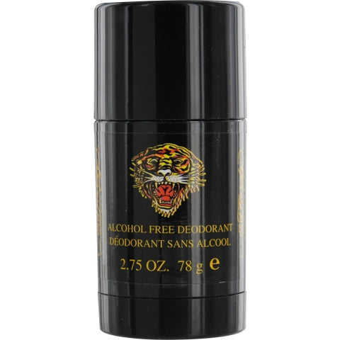 ED HARDY by Christian Audigier DEODORANT STICK ALCOHOL FREE 2.7 OZ