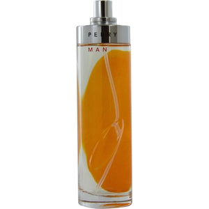 PERRY by Perry Ellis EDT SPRAY 3.4 OZ *TESTER