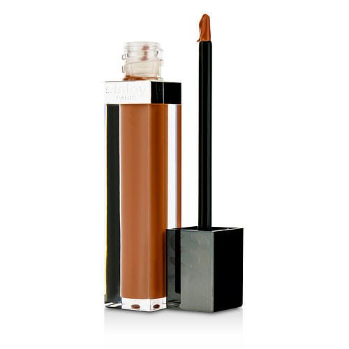 Sisley by Sisley Phyto Lip Gloss - # 1 Nude --6ml/0.20oz