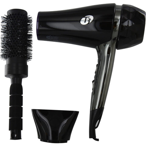 T3 by T3 FEATHERWEIGHT LUXE 2i HAIR DRYER