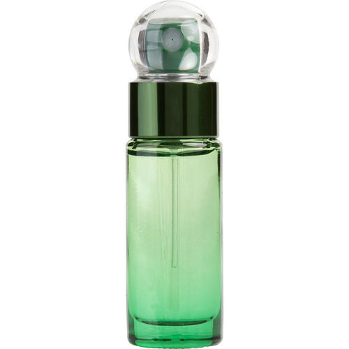 PERRY ELLIS 360 GREEN by Perry Ellis EDT SPRAY .25 OZ MINI