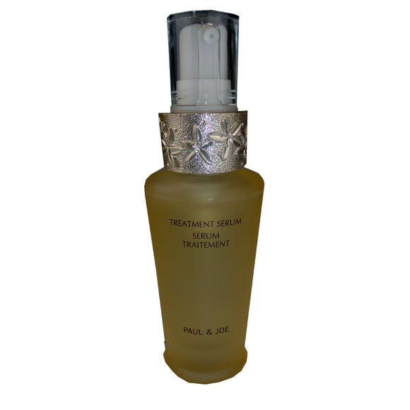 Paul & Joe Treatment Serum 13.5 oz