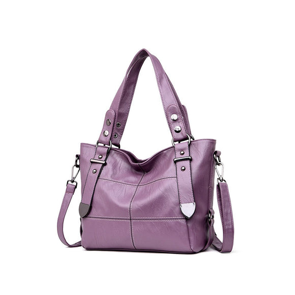 Handbags for Women Handheld Bag Shoulder Bags Tote Satchel