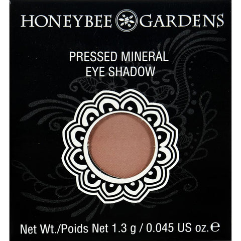 Honeybee Gardens - Eye Shadow - Canterbury ( 5 - 1.3 GRM): Eye Shadow - Canterbury