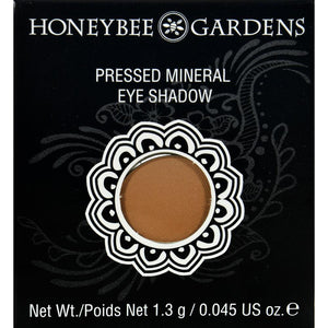 Honeybee Gardens - Eye Shadow - Mojave ( 5 - 1.3 GRM): Eye Shadow - Mojave