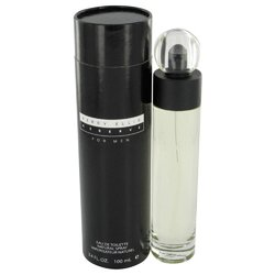 Perry Ellis Reserve By Perry Ellis Eau De Toilette Spray 6.8 Oz 531763
