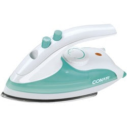 Conair Handheld Steam Iron