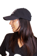Load image into Gallery viewer, BSS LDY PWR Baseball Cap