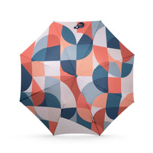 Load image into Gallery viewer, Small Certain Standard Umbrella in Limited Edition Scott Albrecht