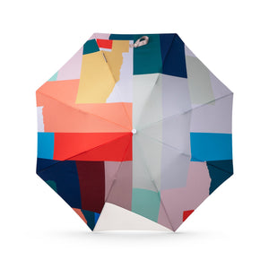 Small Certain Standard Umbrella in South Coast / Multi