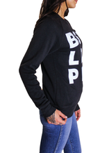 Load image into Gallery viewer, BSS LDY PWR Sweatshirt