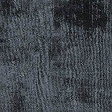 Load image into Gallery viewer, Luxury Collection - Berlin Distressed Navy Blue Rug
