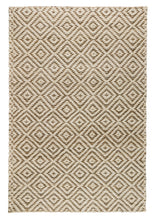 Load image into Gallery viewer, Luxury Collection - Artemis Ivory & Gray Rug