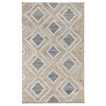 Load image into Gallery viewer, Luxury Collection - Laguna Blue & Multi Rug