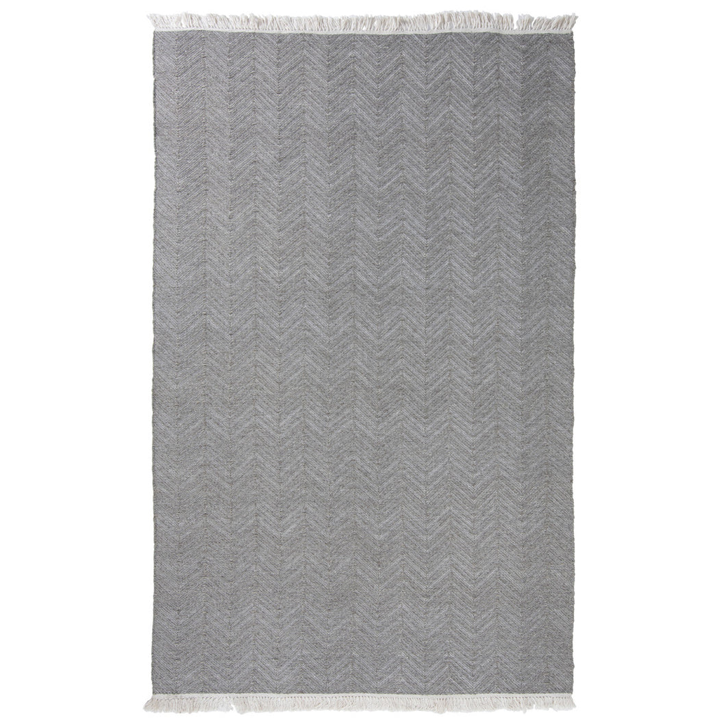 Luxury Collection - Augusta Stone Gray Rug