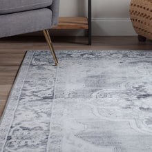 Load image into Gallery viewer, Farmhouse Dalyn Amanti Granite Rug