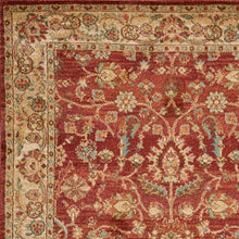 Load image into Gallery viewer, KAS Cordoba Oriental Spice Rug