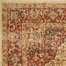 Load image into Gallery viewer, KAS Cordoba Oriental Spice Antigua Rug