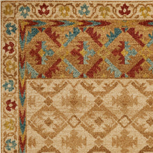 Load image into Gallery viewer, KAS Cordoba Moroccan Sand Elements Rug