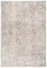 Load image into Gallery viewer, Safavieh Evoke Farmhouse Taupe & Ivory Rug