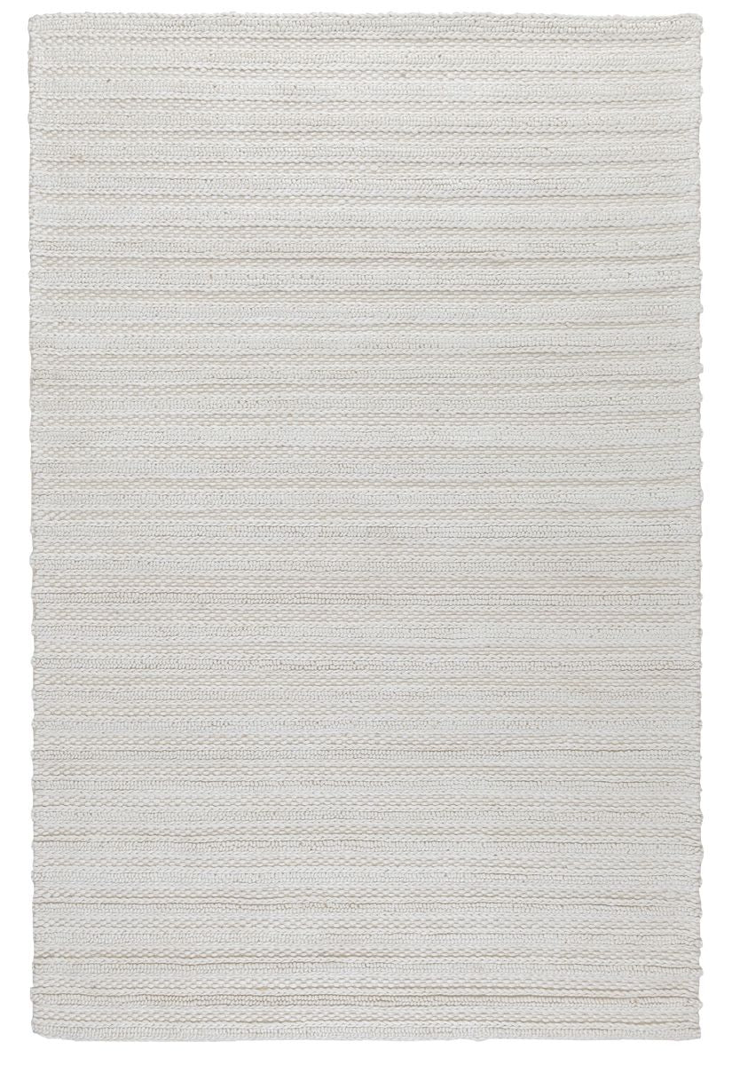 Luxury Collection - Camden Pearl Rug