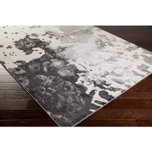 Load image into Gallery viewer, Surya Aberdine Area Rug - ABE-8016