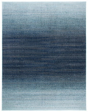 Load image into Gallery viewer, Safavieh Adirondack Modern Purple & Gray Rug