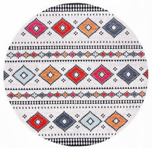 Load image into Gallery viewer, Safavieh Adirondack Bohemian Light Gray & Multi Rug