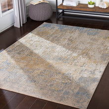 Load image into Gallery viewer, Surya Aisha Area Rug - AIS-2300