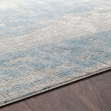 Load image into Gallery viewer, Surya Aisha Area Rug - AIS-2301