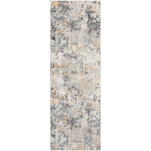 Load image into Gallery viewer, Surya Aisha Area Rug - AIS-2303