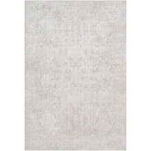 Load image into Gallery viewer, Surya Aisha Area Rug - AIS-2306