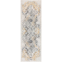 Load image into Gallery viewer, Surya Aisha Area Rug - AIS-2308