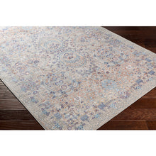 Load image into Gallery viewer, Surya Aisha Area Rug - AIS-2310