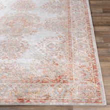 Load image into Gallery viewer, Surya Aisha Area Rug - AIS-2312