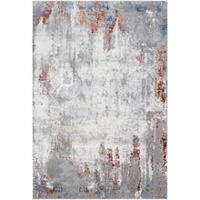 Load image into Gallery viewer, Surya Aisha Area Rug - AIS-2315