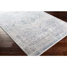 Load image into Gallery viewer, Surya Aisha Area Rug - AIS-2318