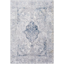 Load image into Gallery viewer, Surya Aisha Area Rug - AIS-2320