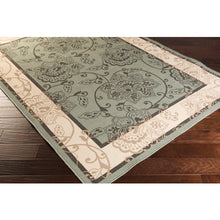 Load image into Gallery viewer, Surya Outdoor/Indoor Alfresco Area Rug - ALF-9594