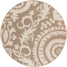 Load image into Gallery viewer, Surya Outdoor/Indoor Alfresco Area Rug - ALF-9616