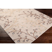 Load image into Gallery viewer, Surya Athena Area Rug - ATH-5008